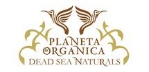 Планета Органика