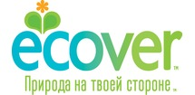 ​Ecover