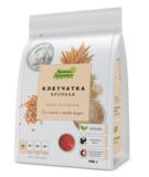 Клетчатка пшеничная крупная Компас здоровья, 150 г