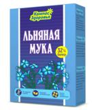 Мука Льняная Компас здоровья, 300 г
