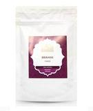 Порошок Брами, Brahmi Powder Indibird, 100 г