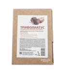 Натуральный шампунь Трифолиатус (S.Trifoliatus), 100 г