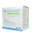 Стиральный порошок Pure Water, 1 кг