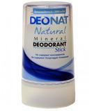 Минеральный дезодорант стик ДеоНат Relax, 40 г