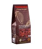 Какао-бобы Пища Богов, 250 г (срок до 06/20)
