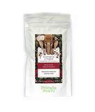 Стевия порошок, Stevia Powder Золото Индии, 100 г
