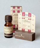 Эфирное масло Жасмин крупноцветковый, 10 мл