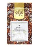 Корица Цейлонская в палочках сорт 4С, Continental Cinnamon Золото Индии, 20 г