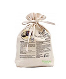 Стиральный порошок Чистый кокос MIKO, 500 г