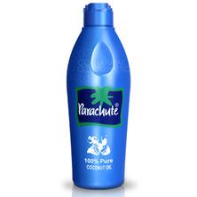 100% Кокосовое масло Parachute, 200 мл