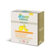 Таблетки для посудомоечной машины Классические Essential Ecover, 25 шт