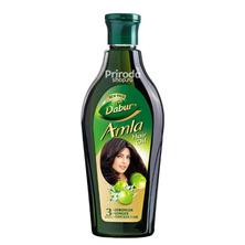 Масло для волос Dabur Amla (Дабур Амла), 45 мл