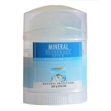 Минеральный дезодорант стик ДеоНат, без добавок, 70 г
