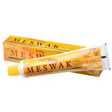 Аюрведическая зубная паста Dabur Meswak, 100 г