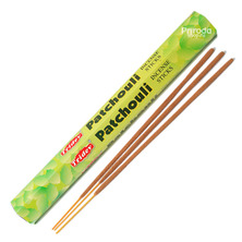 Аромапалочки, Нем Пачули INCENSE STICKS