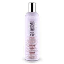 Бальзам для сухих волос Защита и питание, 400 мл