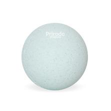 Бурлящий шарик для ванн Лайм и мята MIKO, 185 г