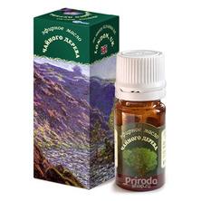 Эфирное масло чайного дерева, 10 мл
