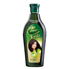Масло для волос Dabur Amla (Дабур Амла), 90 мл