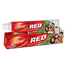 Зубная паста Dabur Red, 200 г