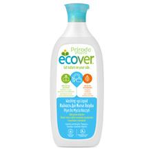 Жидкость антибактериальная для мытья посуды Ромашка и календула, 450 мл