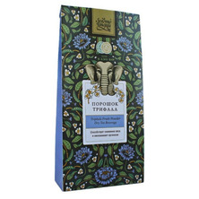 Трифала порошок, Triphala Powder, чайный травяной напиток Золото Индии, 100 г