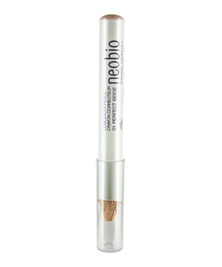 Корректирующий карандаш, Тон 01 идеально-бежевый NeoBio, 2,1 г