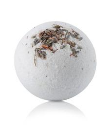 Бурлящий шарик для ванн Лаванда MI&KO, 185 г