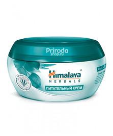 Питательный крем Himalaya Herbals, 150 мл