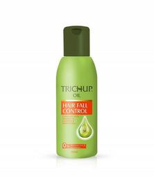 Масло против выпадения волос Тричуп, Oil Hair Fall Control TRICHUP Vasu, 100 мл