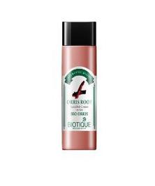Антисептический гель для умывания для мужчин, Bio Orris Root Face&Body Cleanser for Men Biotique, 120 мл