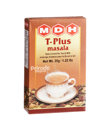 Приправа для чая MDH, 35 г
