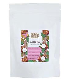 Порошок для тела Ашока для женщин, Ashoka Body Powder, Indibird, 100 г
