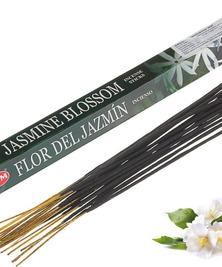 Благовония Jasmine Blossom HEM, Цветение жасмина