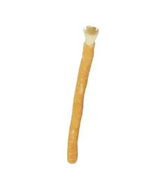 Палочка для чистки зубов Мисвак, 15 см