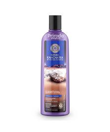 Шампунь для всех типов волос Северное Сияние, 280 мл