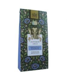 Амла сушеная молотая, Amla Fruit Powder, чайный травяной напиток Золото Индии, 100 г