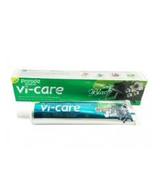 Зубная паста VI-CARE с черным тмином, 100 г (срок до 06/20)