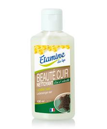 Средство для чистки изделий из кожи Etamine du Lys, 100 мл
